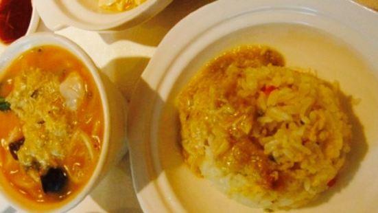 趙記酸菜魚