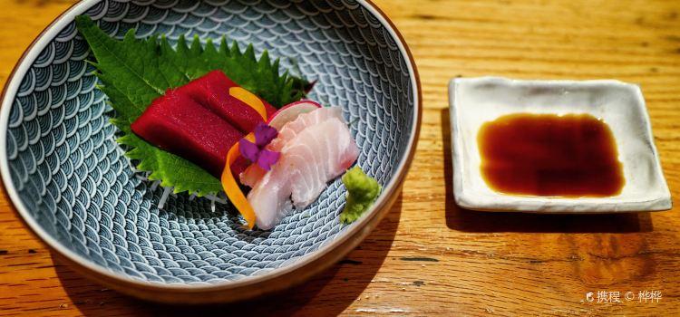 Wako Japanese Restaurant1