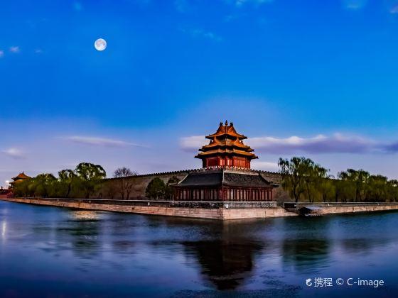 Jiaolou Building