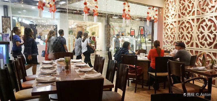 Fely J's Restaurant3