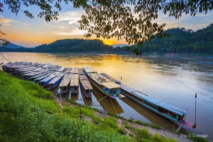 Mekong River1