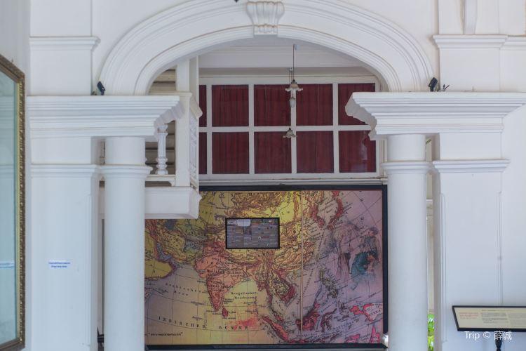 Phuket Thaihua Museum4