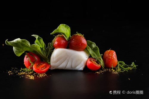 Grill 79 ( China World Summit Wing, Beijing )