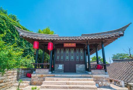 徐州民俗博物館