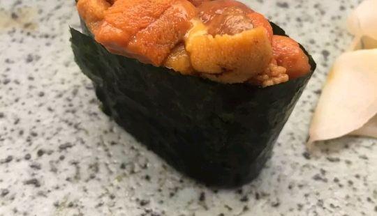 Tsukijisushisei