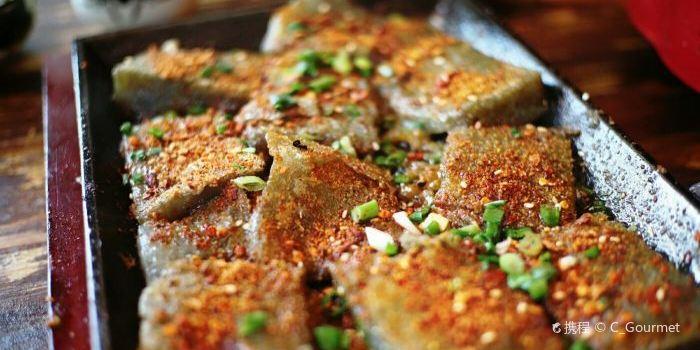 浮嫻小鍋飯·雲南民俗風味餐廳3