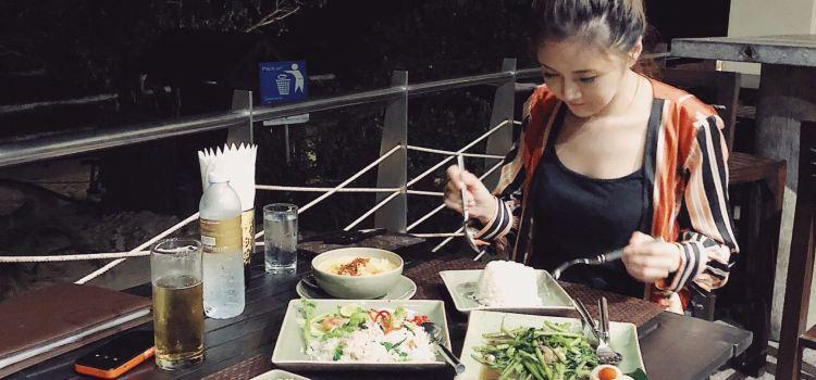 Breeze Restaurant2