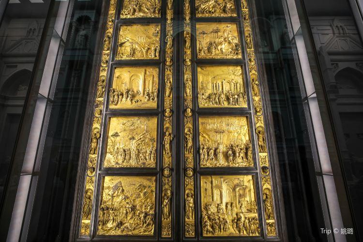 天堂之門2