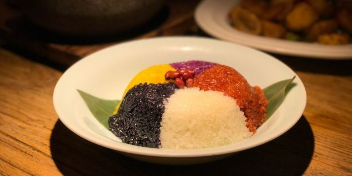 Gui Kitchen( The Mixc )3