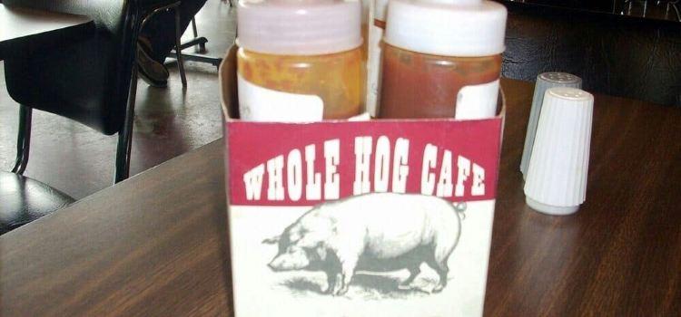 Whole Hog Cafe2