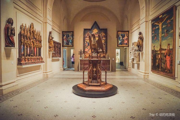Van Cleef & Arpels L'Art De La Haute Joallerie