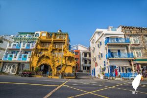 Pingtung,Recommendations