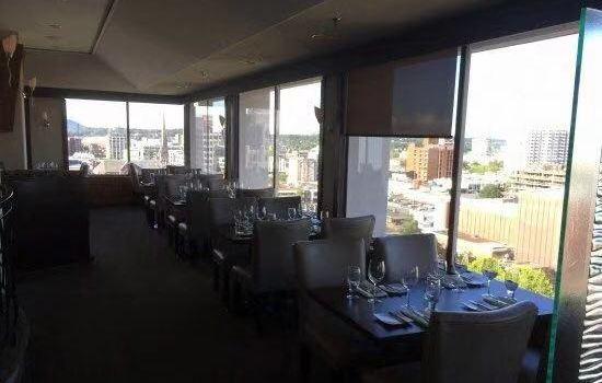 Vista 18 Restaurant3