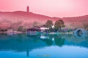 Zhangjiagang,Recommendations