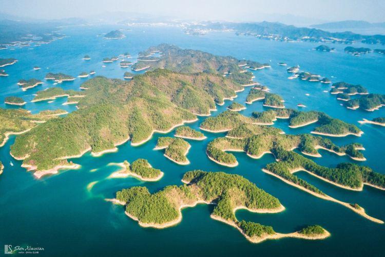 Meifeng Island1