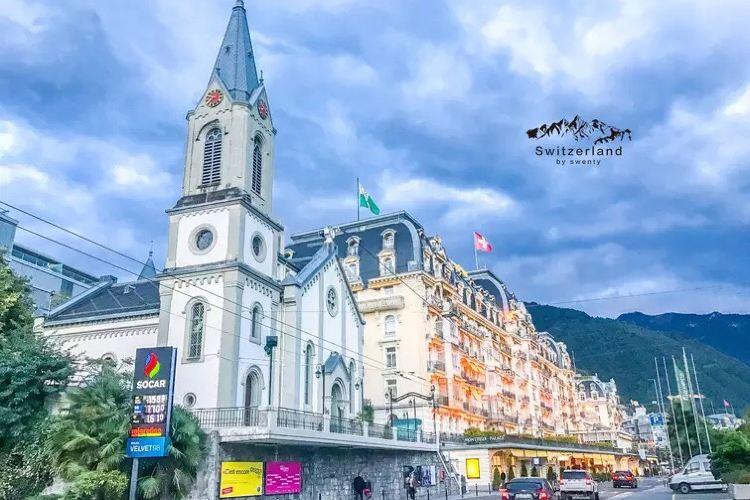 Montreux4