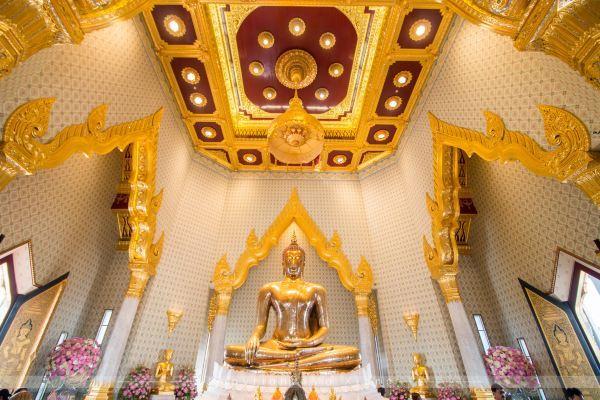 Wat Traimit Wittayaram4
