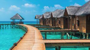 Best Beach Hotels