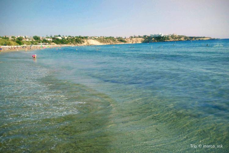 Corallia Beach3