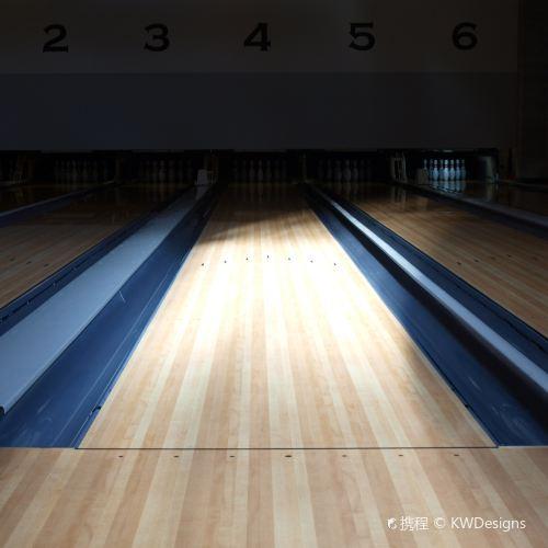 Wausaukee Bowl