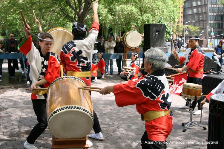 Heritage Festival1