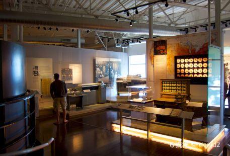 Museum of Poles who saved Jews during World War II them . Ulma family in Markowa (Muzeum Polaków Ratujących Żydów podczas II wojny światowej im. Rodziny Ulmów w Markowej)