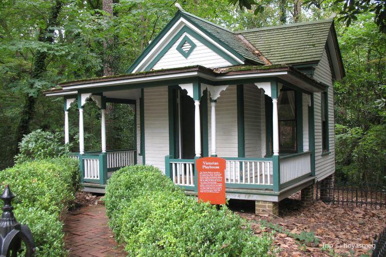 Atlanta History Center4