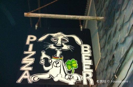 Lost Dog Pub