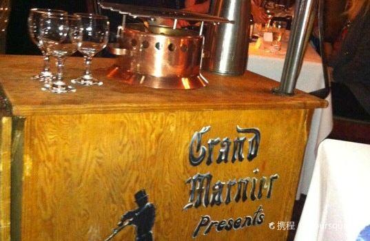 Gunbarrel Grill1