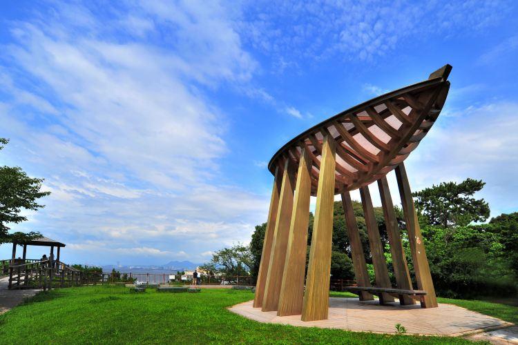 Nishi Park2