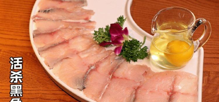 佬土鵝腸火鍋(句容一店)2