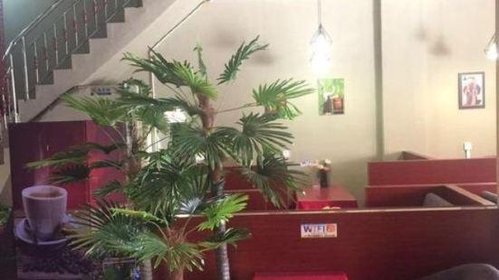 皇子扒房西餐廳(溫州商城店)