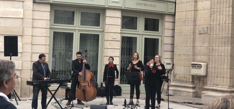 Brasserie des Beaux-Arts2