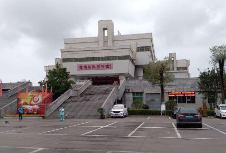 Baoji Folk Custom Museum