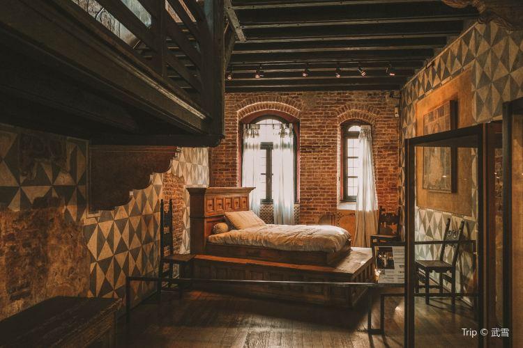 Casa di Giulietta4