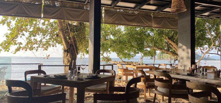 Jala Restaurant1