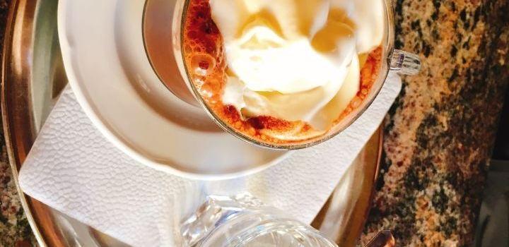 Cafe Bellaria3