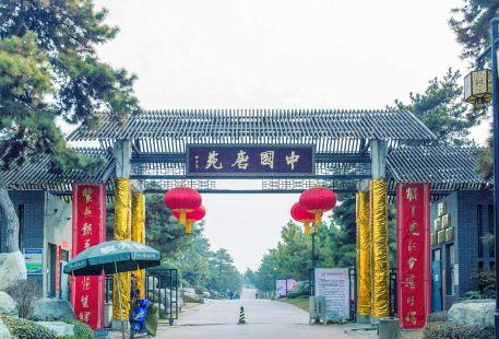 China Tangyuan