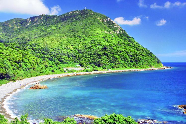 Daya Bay