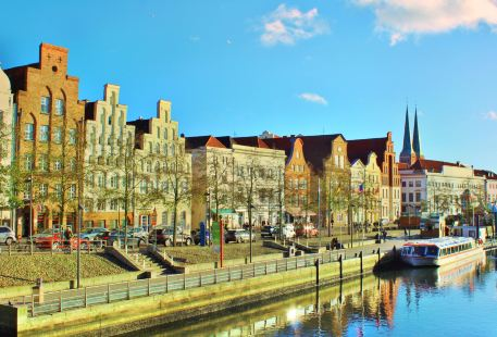 Lübeck Academy of Music