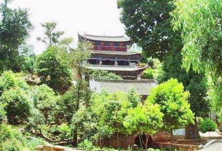 Yunwosi