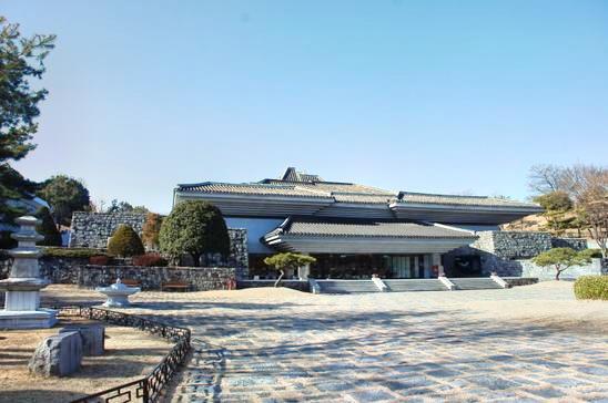 국립진주박물관