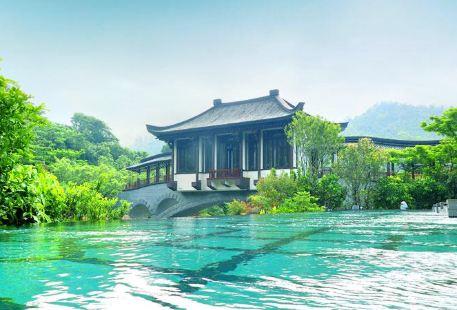 惠州中海湯泉