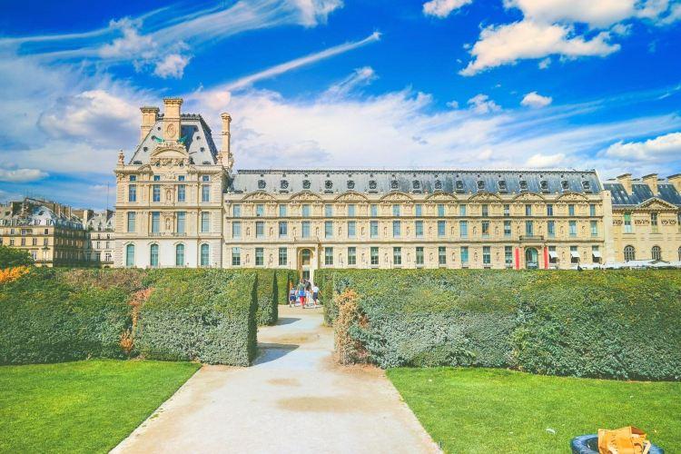 Van Cleef & Arpels L'Art De La Haute Joallerie1