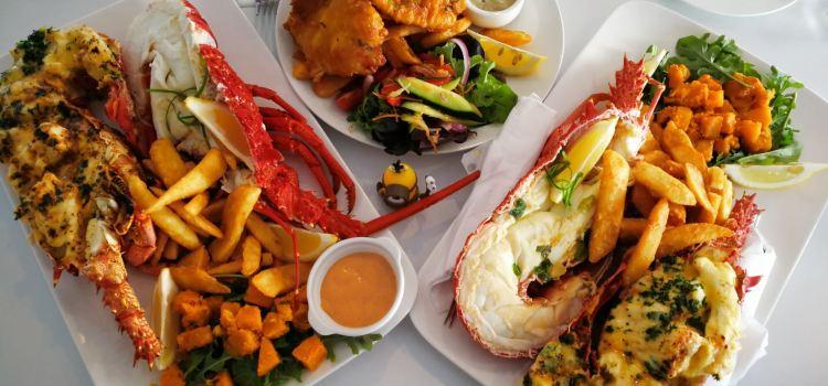 Hursey Seafoods1
