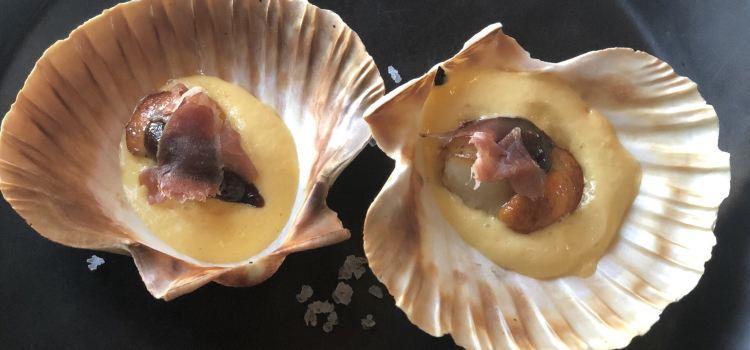 Ortega Fish Shack2