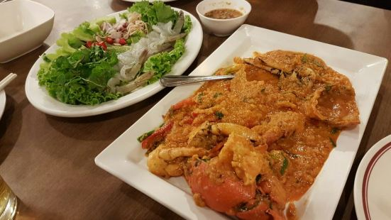 Samboon Seafood