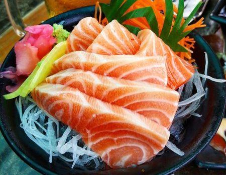 Sakura Sushi1