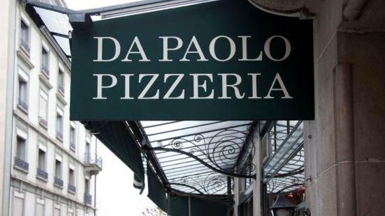 Da Paolo