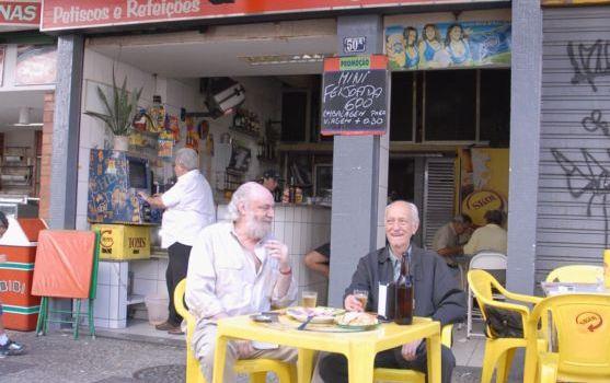 Bar do Momo1